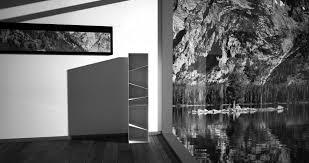 Wohnzimmer Design Online Mikado 005 Stahlzart Designmöbel Für Ihr Zuhause Online Bestellen