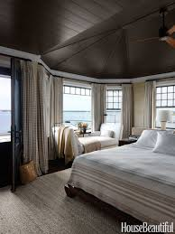 Bedroom Contemporary Decorating Ideas - bedrooms contemporary bedroom scheme bedroom designs modern