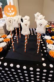 kids u0027 halloween party evite