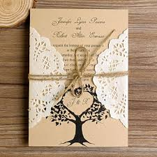 vintage wedding invitations cheap 372 best wedding invitations images on marriage