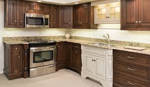 brookwood cabinet company inc cabinets and countertops