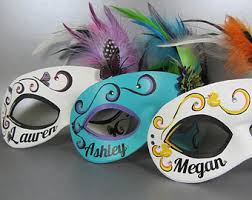 custom masquerade masks leather masquerade masks for all occasions by maskedzone on etsy