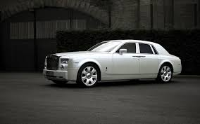 roll royce phantom 2016 white rolls royce phantom most expensive supercars pictures