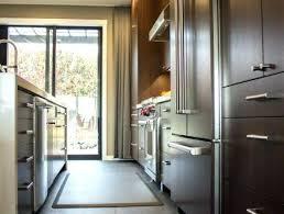 fabricant de cuisine allemande meuble cuisine allemande meuble cuisine allemande cuisine meuble
