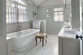 Bathroom Design Nj Bathroom Bathroom Design Nj With Goodly - Award winning bathroom designs