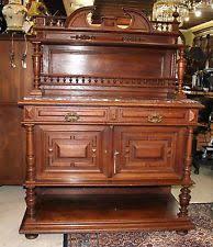oak sideboards and buffets ebay
