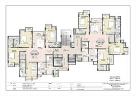 100 unique floor plans for houses house plans with inlaw