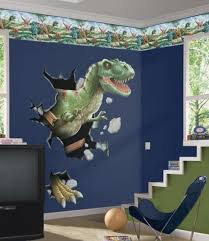 modern childrens bedroom wall stickers ideas home designs boys room with dinosaurs wall mural kids bedroom enhancement with modern childrens bedroom wall stickers ideas