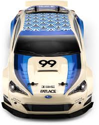 subaru drift car hpi rs4 sport 3 drift subaru brz electric car one stop
