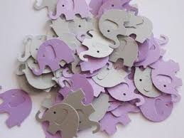 purple elephant baby shower decorations 16 best baby girl baby shower images on girl baby