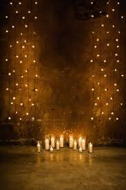 backdrops beautiful picture of beautiful fall wedding backdrop to get inspired