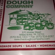 the dough company 29 reviews pizza 570 kidder st wilkes