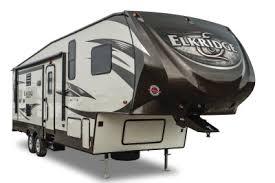 heartland elkridge extreme light xtreme light elkridge mid profile 5th wheels heartland rvs