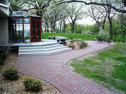 patio paver designs photo best patio paver designs ideas u2013 three