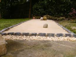 how to create a zen garden what is a zen garden japanese gardens for small and larger spaces
