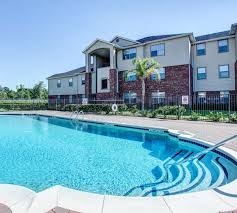 parkside point apartments in houston tx