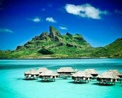 Mauritius Location In World Map by Travel Guide To Mauritius