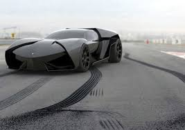 lamborghini upcoming cars the best concept car designs for the future 32 vehicles