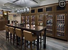 build your own refrigerated wine cabinet refrigerated wine cabinet gallery custom wine cabinet gallery