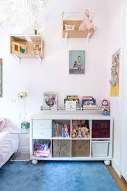 House Tours by 516 Best Ikea Bekväm Spice Rack 4 Images On Pinterest Spice