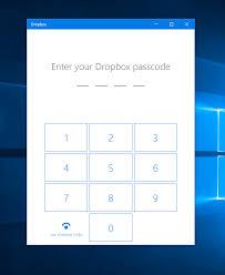 dropbox windows dropbox for windows 10 is here windows experience blogwindows