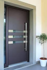 interior doors design emejing door design ideas gallery interior design ideas renovetec us