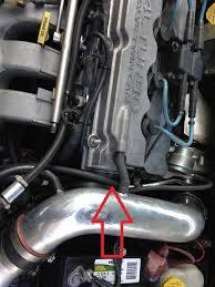 2002 dodge neon check engine light 2300 rpm limit p0340 check engine code in a 2003 2005 dodge srt 4