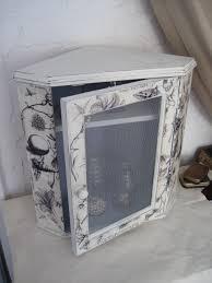 shabby chic old illustrations triangle armoire u2013 shabby chiffonier