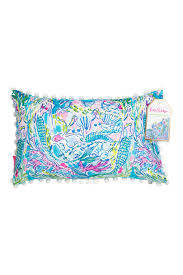 Lilly Pulitzer Rug Lilly Pulitzer Mermaid Pillow Nordstrom Rack