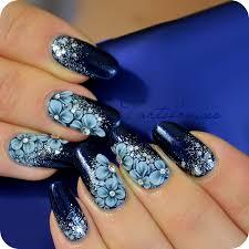 nail art literarywondrous nail art designs images ideas acrylic