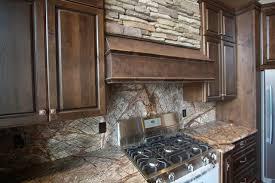 rustic kitchen backsplash rustic kitchen backsplash tile savary homes