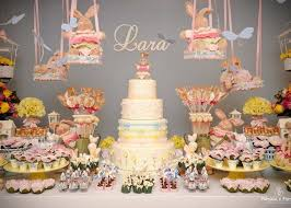baby shower themes 25 baby shower ideas for girl