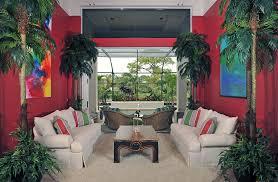 open concept whole house remodel bonita springs fl progressive