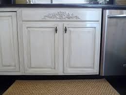 kitchen distressed kitchen cabinets fresh distressed kitchen