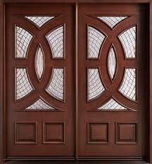 modern wooden entry doors pictures eva furniture