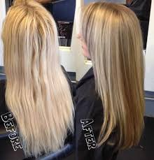 blonde hair with lowlights pictures golden blonde hair with lowlights hairstyle ideas in 2018