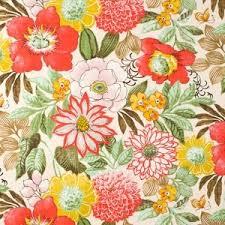 Flower Fabric Design 132 Best Color Design Trends 2015 Ii Images On Pinterest Prints