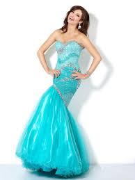 Light Blue Mermaid Dress December 2016 Dressyp Com Part 33