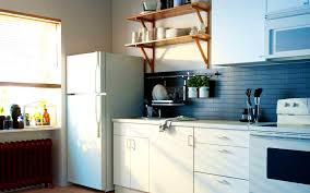 85 top ikea kitchens reviews home design jebluk