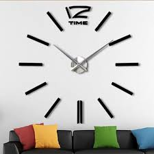 Home Compre Decor Design Online Compare Prices On Interior Decoration Designs Online Shopping Buy