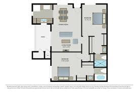 100 fort huachuca housing floor plans army family housing