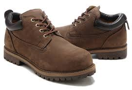 buy cheap boots malaysia timberland footwear cheap boots timberland