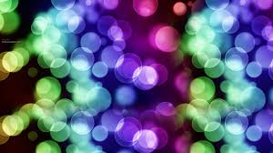color bubbles most popular wallpaper for android