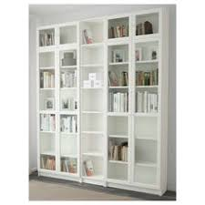 billy oxberg bookcase white bookcase white ikea billy and room
