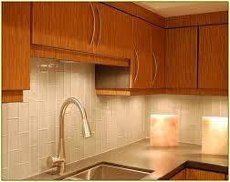 Home Depot Kitchen Backsplash Tiles by Backsplash Home Depot Kitchen Amazing Backsplash Kitchen Home