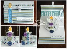 20 best sizzix pop up cake die images on pinterest pop up cards