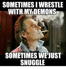 Demon Memes - 25 best memes about gorillaz demon days gorillaz demon days