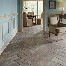 Laminate Flooring For Basements Concrete Basement Ideas Basement Flooring Ideas Basement Flooring Ideas