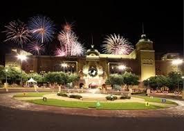 wedding venues in dallas tx wedding reception venues in dallas tx 275 wedding places