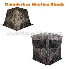 Umbrella Hunting Blinds Camouflage Shelter Camouflage Shelter Suppliers And Manufacturers